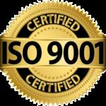 ISO-9001-AG
