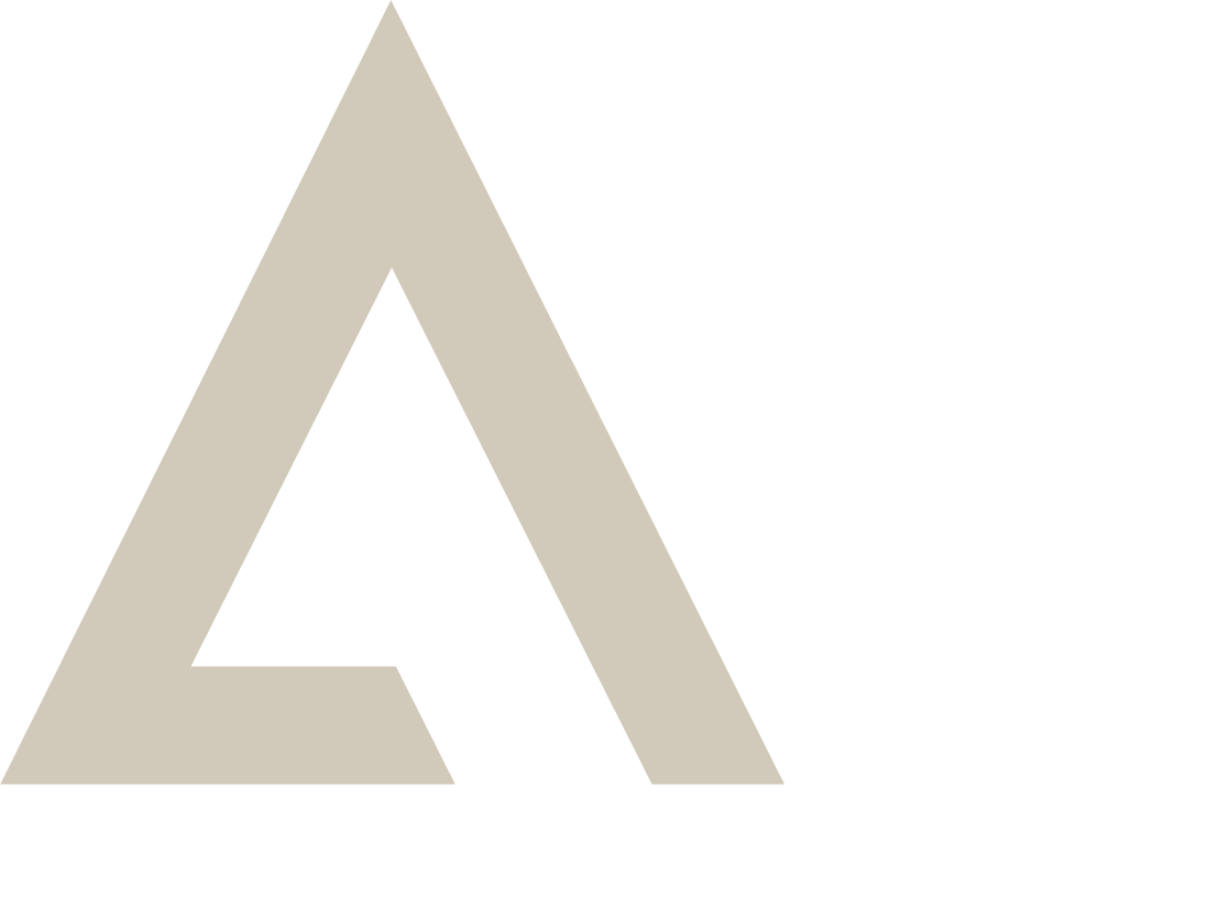 Rebranding_AG_Surveyors_REV4-01-1.png